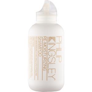 Philip Kingsley - Shampoo - Re-Moisturizing Shampoo