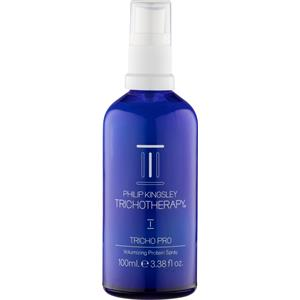 Philip Kingsley - Trichotherapy - Tricho Pro