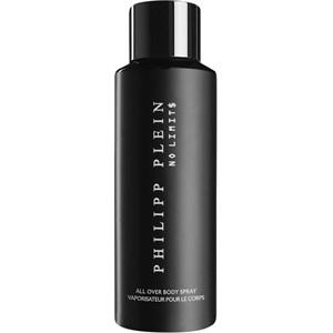 Philipp Plein - No Limit$ - All Over Body Spray