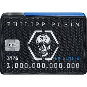 Philipp Plein - No Limit$ - Super Fresh Eau de Toilette Spray