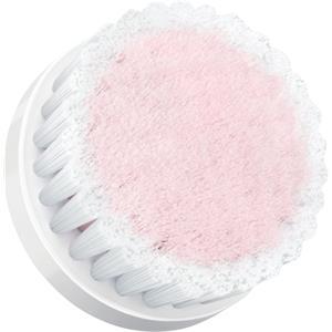 philips-gesichtspflege-reinigung-burstenkopf-fur-besonders-schonende-reinigung-1-stk-