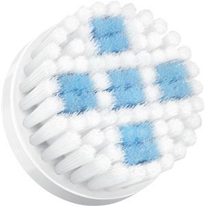 philips-gesichtspflege-reinigung-burstenkopf-fur-porentiefe-reinigung-1-stk-