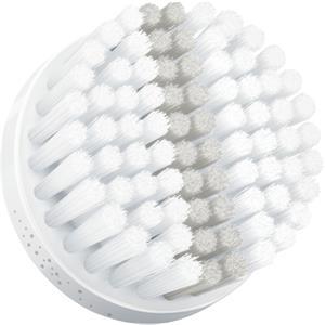 philips-gesichtspflege-reinigung-burstenkopf-mit-peeling-effekt-1-stk-