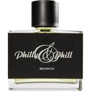 Philly & Phill - Grey - Eau de Parfum Spray