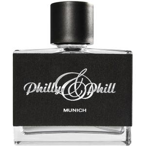 Philly & Phill - Pure - Eau de Parfum Spray