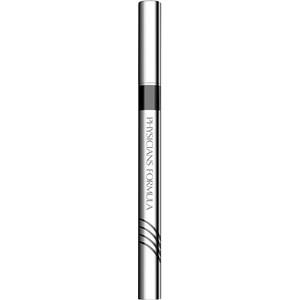 Physicians Formula - Mascara & Eyeliner - Eye Booster Lash 2-in-1 Boosting Eyeliner & Serum