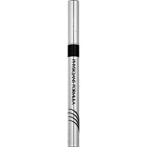 Physicians Formula - Mascara & Eyeliner - Eye Booster Waterproof Ultra-Fine Liquid Eyeliner
