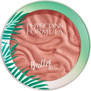 Physicians Formula - Bronzer & Highlighter - Murumuru Butter Blush