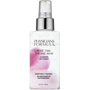 Physicians Formula - Facial care - Cleansing Gel