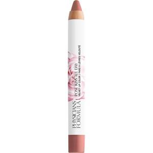 Physicians Formula - Lips - Glossy Lip Color