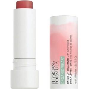 Physicians Formula - Lips - Læbebalsam