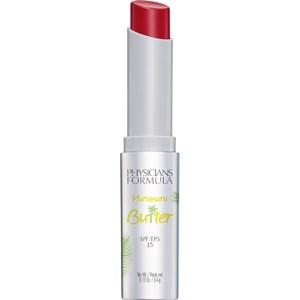 Physicians Formula - Lips - Murumuru Butter Lip Cream