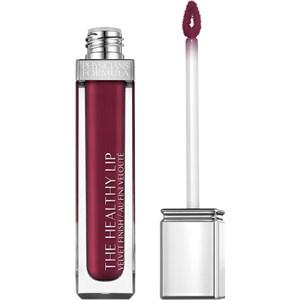 Physicians Formula - Lips - The Healthy Lip Velvet Liquid Lipstick