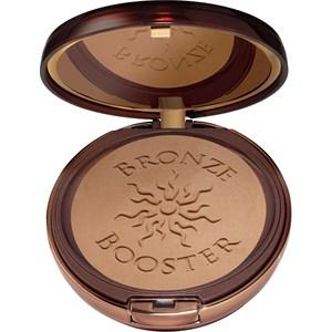 Physicians Formula - Bronzer & Highlighter - Bronze Booster Glow-Boosting Pressed Bronzer