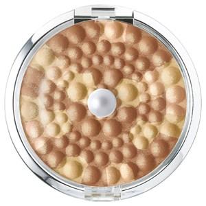 Physicians Formula - Bronzer & Highlighter - Mineral Glow Pearls Bronzer Powder Palette