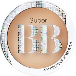 Physicians Formula - Puder - Super BB Beauty Balm Powder