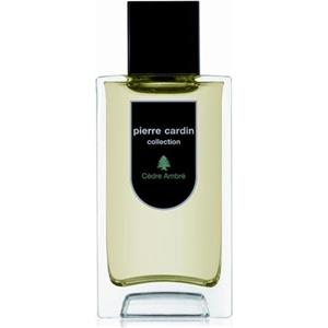 Pierre Cardin - Cèdre Ambré - After Shave