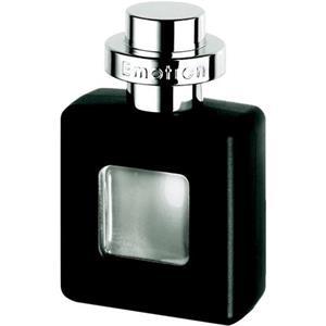 Pierre Cardin - Emotion for Men - Eau de Toilette Spray