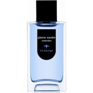 Pierre Cardin - Iris Sauvage - After Shave