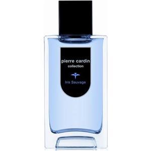 Pierre Cardin - Iris Sauvage - Eau de Toilette Spray