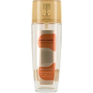 Pierre Cardin - Pour Femme - Deodorant Spray