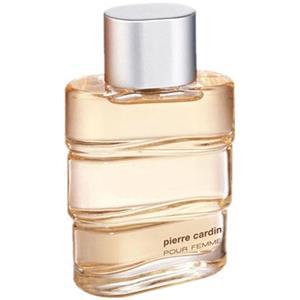Pierre Cardin - Pour Femme - Eau de Parfum Spray