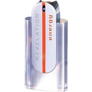 Pierre Cardin - Revelation Energy - Eau de Toilette Spray