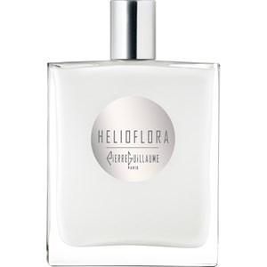Pierre Guillaume Paris - White Collection - Helioflora Eau de Parfum Spray