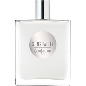 Pierre Guillaume Paris - White Collection - Sunsuality Eau de Parfum Spray
