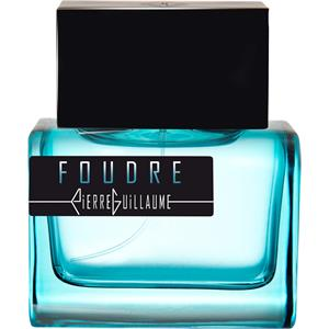 Image of Pierre Guillaume Unisexdüfte Collection Croisière Foudre Eau de Parfum Spray 100 ml