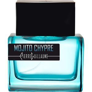 Pierre Guillaume - Collection Croisière - Mojito Chypre Eau de Parfum Spray