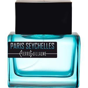 Pierre Guillaume - Collection Croisière - Paris Seychelles Eau de Parfum Spray