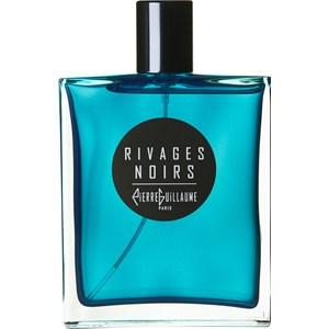 Pierre Guillaume Paris - Cruise Collection - Rivages Noirs Eau de Parfum Spray