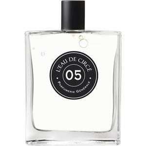 Pierre Guillaume - Collection Parfumerie Générale - 05 L'Eau de Circé Eau de Toilette Spray