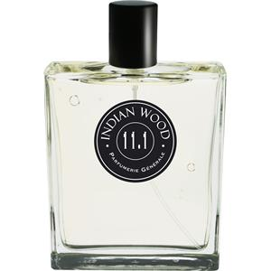 Pierre Guillaume - Collection Parfumerie Générale - 11.1 Indian Wood Eau de Toilette Spray