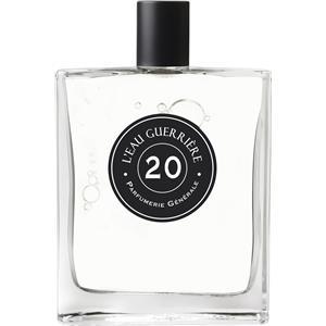 Pierre Guillaume Paris - Collection Parfumerie Générale - Eau de Parfum Spray