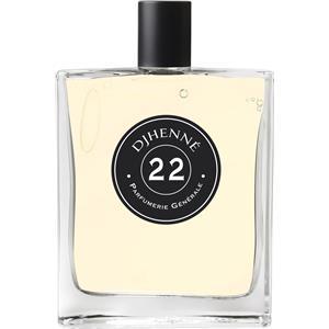 Pierre Guillaume Paris - Collection Parfumerie Générale - 22 Djhenné Eau de Toilette Spray