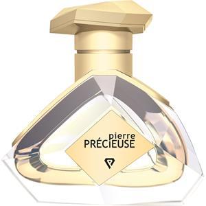 Image of Pierre Précieuse Unisexdüfte Pure Diamond Eau de Parfum Spray 100 ml