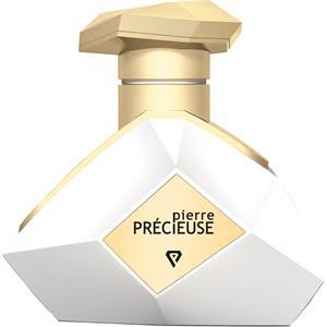 Image of Pierre Précieuse Unisexdüfte White Diamond Eau de Parfum Spray 100 ml