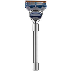 Pils - Razors - Razor for Gillette Fusion