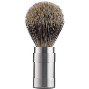 Pils - Shaving brushes - Grey Badger Brush 21 mm