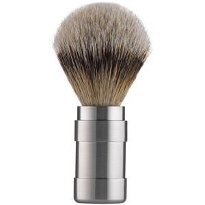 Pils - Shaving brushes - Silvertip Badger Brush 21 mm