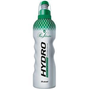 Pino Silvestre - Hydro - Deodorant Spray ohne Alkohol