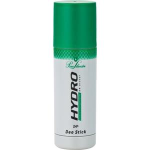 Pino Silvestre - Hydro - Deodorant Stick ohne Alkohol