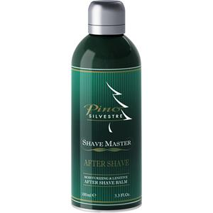 pino-silvestre-pflege-shave-master-moisturizing-lenitive-after-shave-balm-100-ml