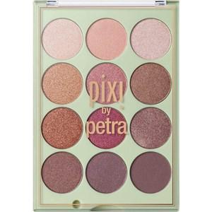 Pixi - Eyes - Eye Reflections Shadow Palette
