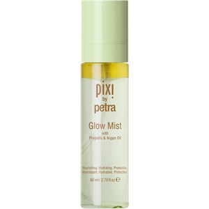 Pixi - Ansigtspleje - Glow Mist