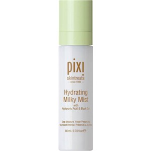 Pixi - Facial care - Hydrating Milky Mist