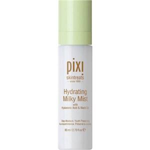 Pixi - Gezichtsverzorging - Hydrating Milky Mist