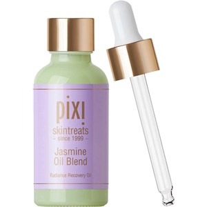 Pixi - Facial care - Radiance Recovery Oi Jasmine Oil Blend